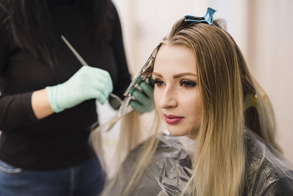 E Hair Factory & Shop hajvágás árak
