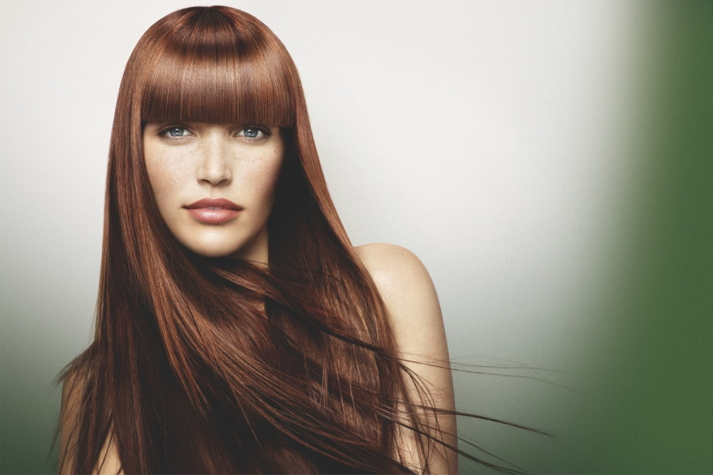 E Hair Factory & Shop Schwarzkopf Professional fodrászat